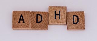 Rijles met ADHD