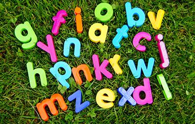 Rijles met dyslexie